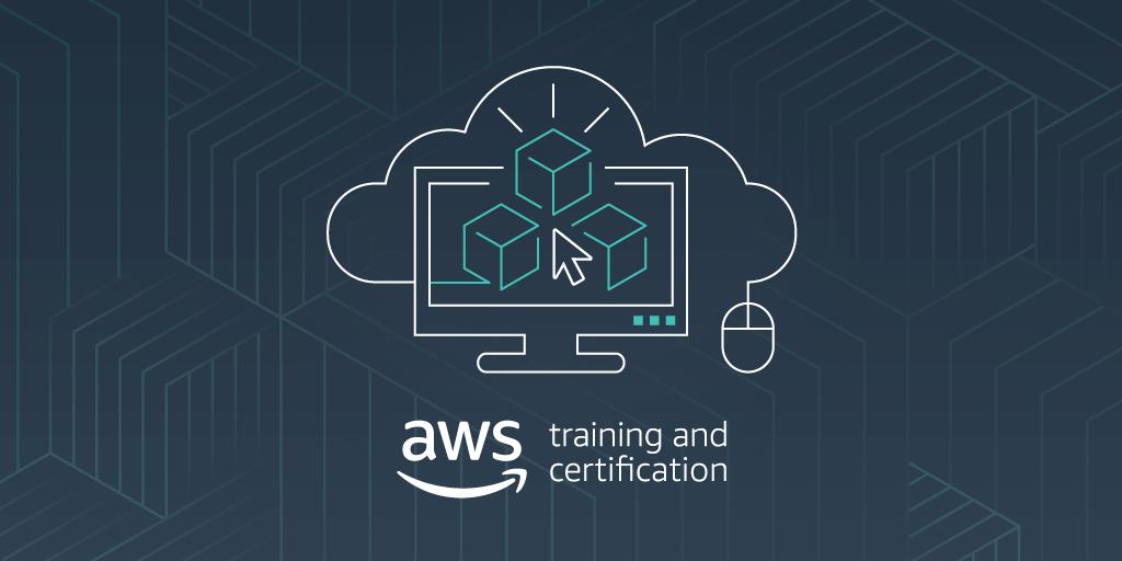 AWS Training & Certification