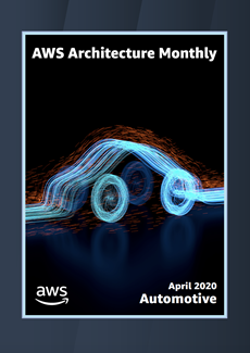 AWS-Architecture-Monthly-Automotive cover-320