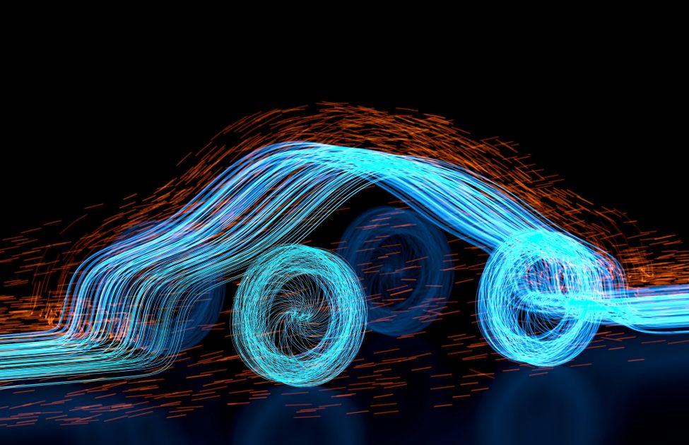 AWS Architecture Monthly Magazine: Automotive | Amazon Web Services