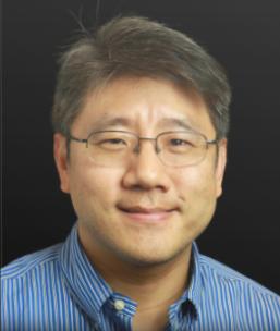David Ping