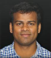 Prabhakaran Thirumeni