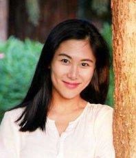 Kara Yang