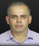 Gaurav Sahi