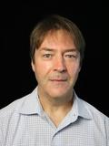 Keith Joelner