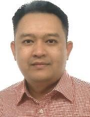 Kyaw Soe Hlaing