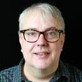 John Bickle