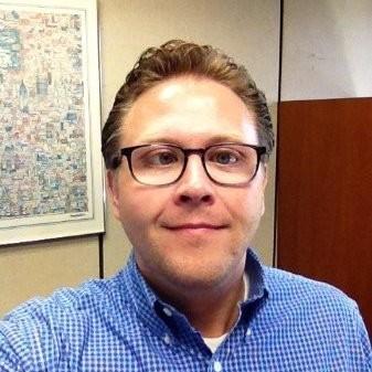 Nathan Goodman