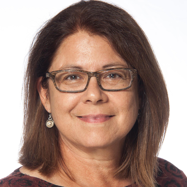 Jane Scolieri