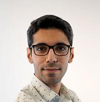 Mohsen Ansari