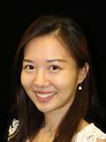 Annie Dongmei An
