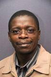 Mukosi Mukwevho