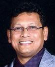 Koushik Biswas