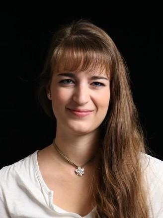 Katja-Maja Kroedel