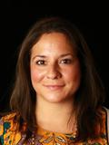 Elyse Lopez