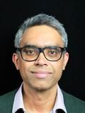 Sai Prashant Vajja