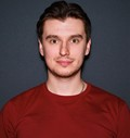 Sebastian Gorczynski