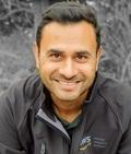 Syed Jaffry