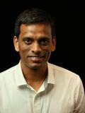 Ramesh Jetty