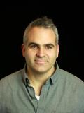 Juan Lamadrid