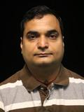 Muthu Pitchaimani