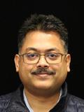 Kinnar Kumar Sen