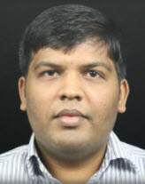 Deepesh Malviya