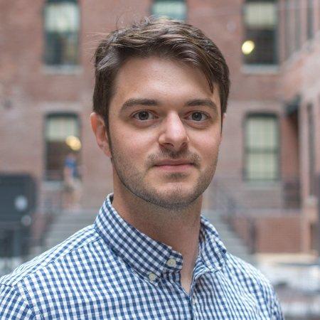 Nathan Taber