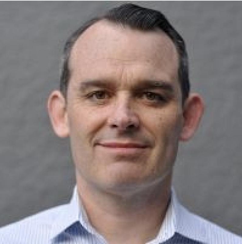 Andy Schuetz