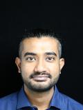 Vikram Venkataraman