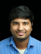 Shivkumar Rajendran