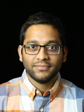 Nithish Kumar Murcherla